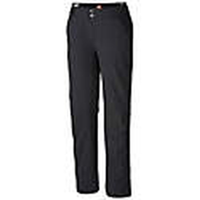 Columbia WOMEN'S SATURDAY TRAIL™ II STRETCH LINED PANT