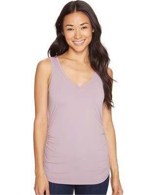 Women's Anytime Casual Tank