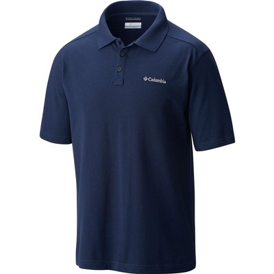 Men's Elm Creek Polo