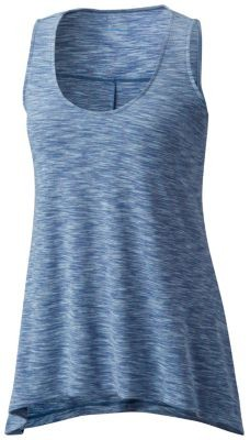 WOMEN'S OUTERSPACED™ TANK