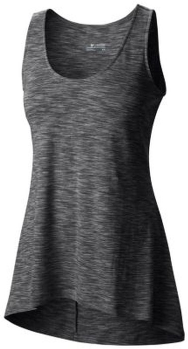 Columbia WOMEN'S OUTERSPACED™ TANK