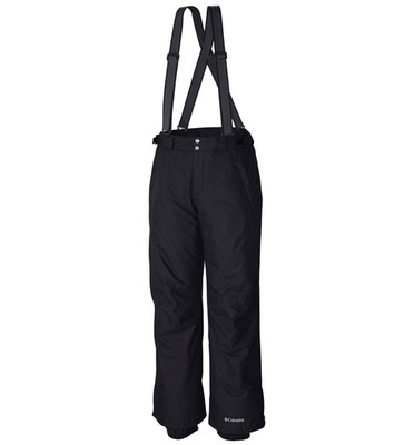 MEN`S BUGABOO OMNI-HEAT SUSPENDER™ PANT