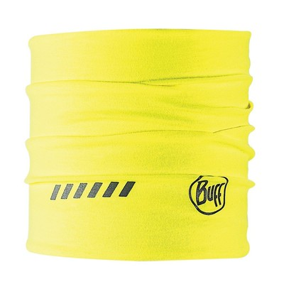 UV Reflective Multifunctional Half Headband