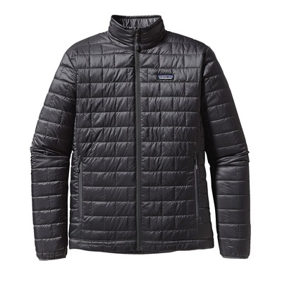 Men's Nano Puff® Jacket