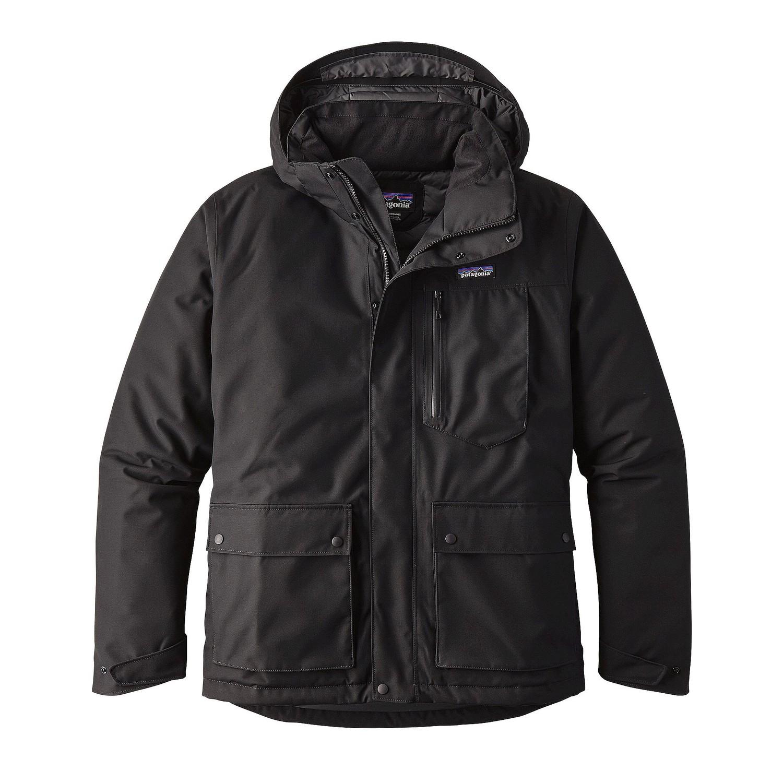 Patagonia Men S Topley Jacket Fontana Sports
