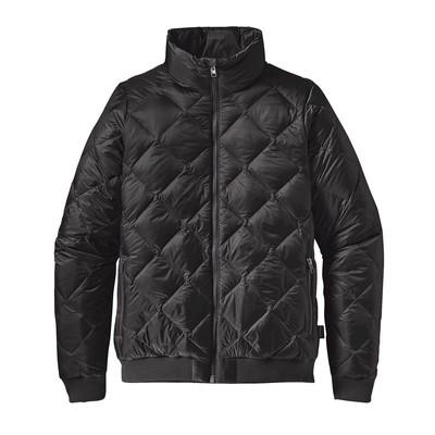 Patagonia Down Women S Jacket