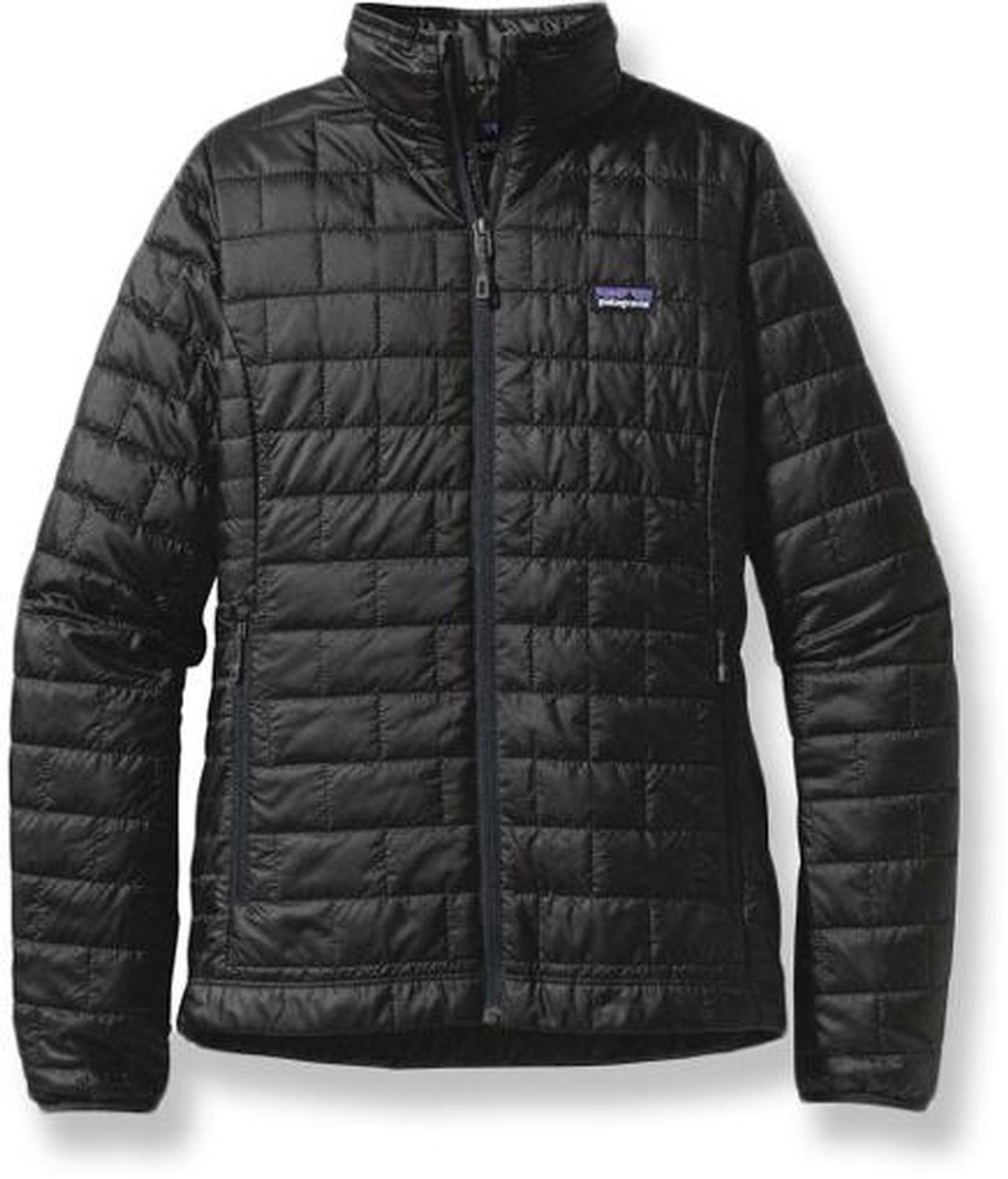 presenting quality products low price Patagonia Women's Nano Puff® Jacket