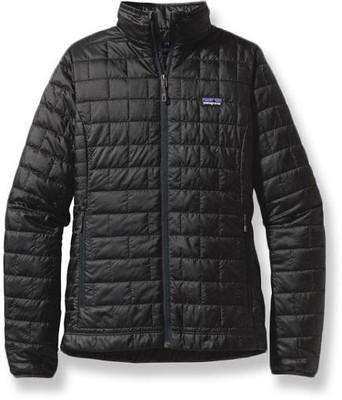 Patagonia Down Sweater Full Zip Hoody