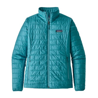 Women's Nano Puff® Jacket