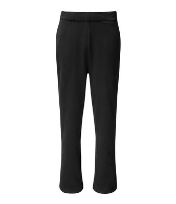 MEN'S AVALON PANTS