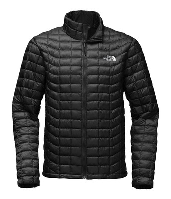 MEN`S THERMOBALL™ JACKET