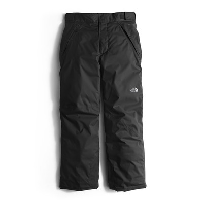 BOY'S FREEDOM INSULATED PANTS