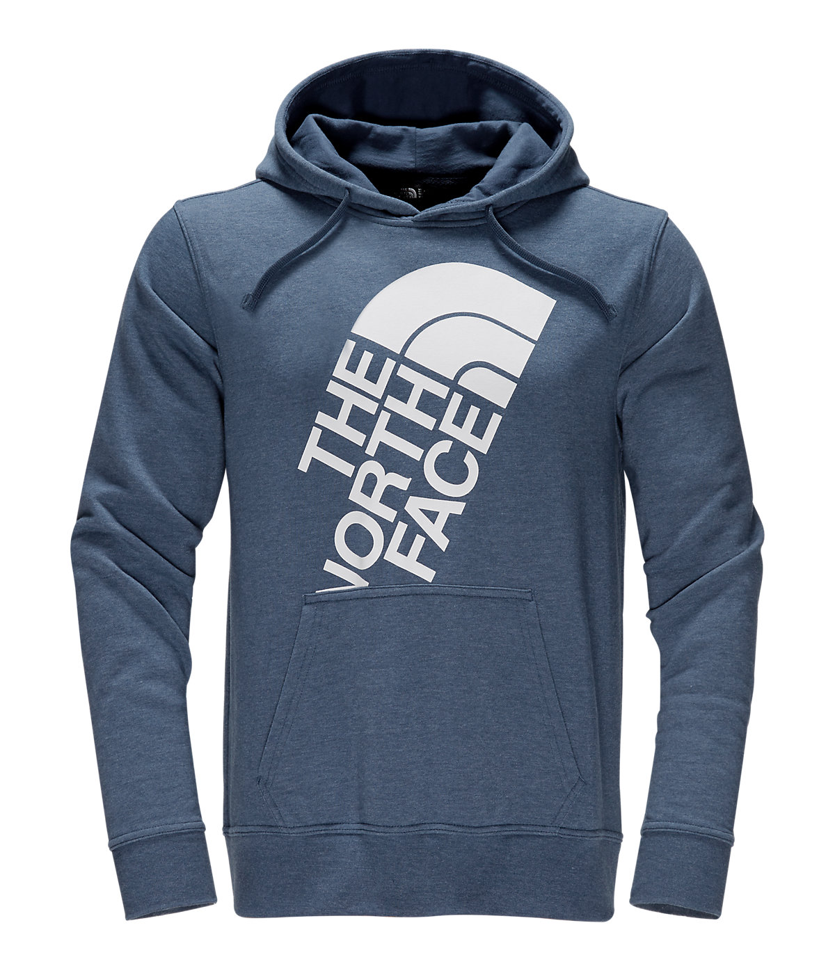 100% high quality online retailer fashion The North Face MEN'S JUMBO HALF DOME HOODIE