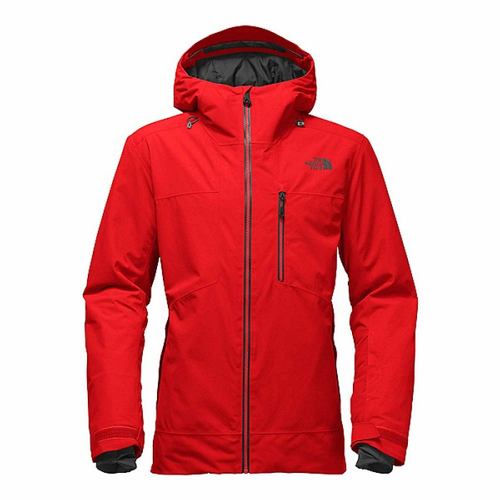 The North Face MEN'S MACHING JACKET