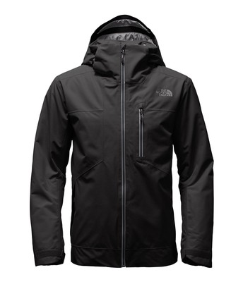 MEN'S MACHING JACKET