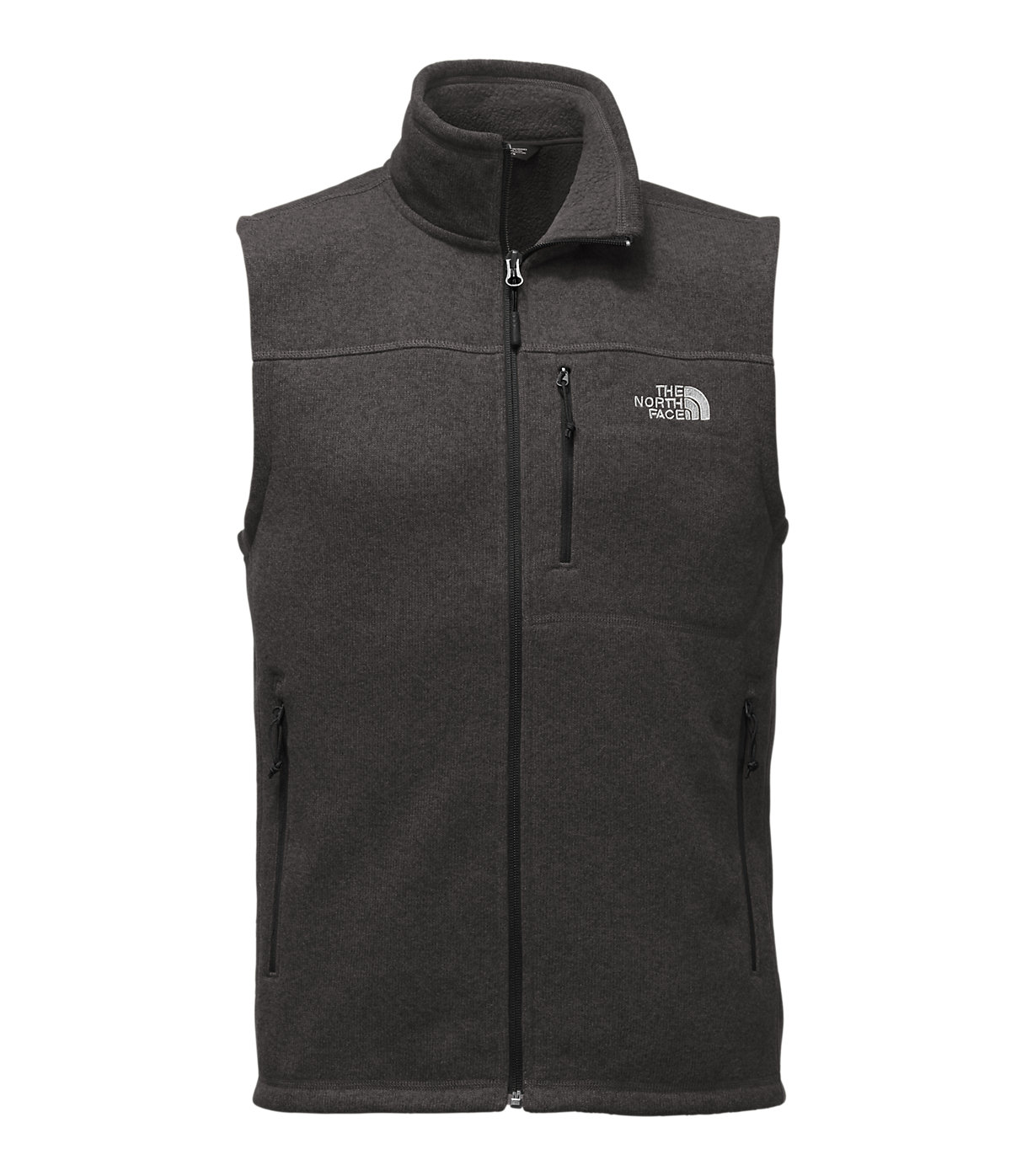 969c0e027 north face mens gordon lyons vest usa