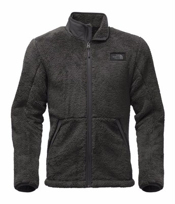 MEN'S CAMPSHIRE FULL ZIP