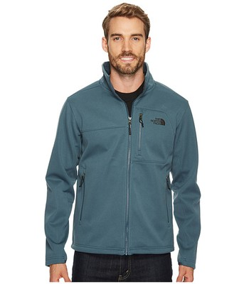 MEN`S APEX RISOR JACKET
