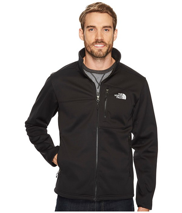 The North Face MEN S APEX RISOR JACKET  76e862ee9