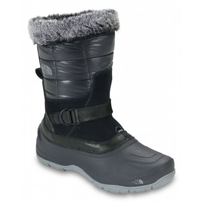 the north face women 39 s shellista pull on boot. Black Bedroom Furniture Sets. Home Design Ideas