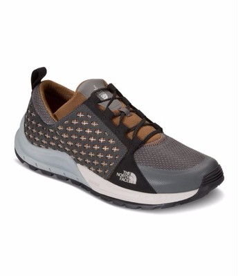 MEN'S MOUNTAIN SNEAKER