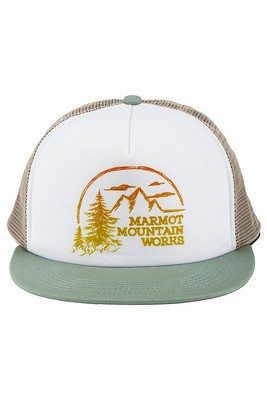 5 On It Trucker Hat