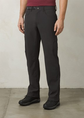 Zion Winter Pant