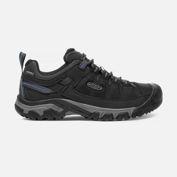 Keen MEN'S TARGHEE EXP WATERPROOF