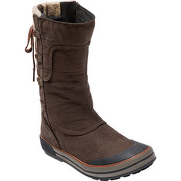 be5916dd0db Keen WOMEN'S ELSA PREMIUM WATERPROOF MID