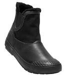 Keen Womens Elsa Chelsea Waterproof Boot