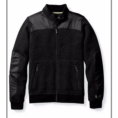 Men's Echo Lake Jacket