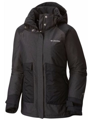WOMEN'S ALPENSIA ACTION™ JACKET