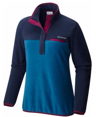 WOMEN'S MOUNTAIN SIDE™ PULL OVER