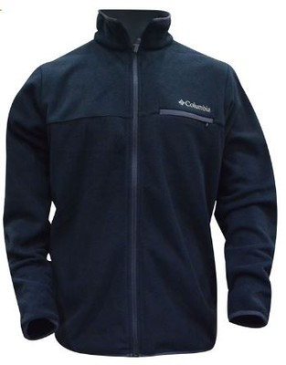MOUNTAIN CREST™ FULL ZIP