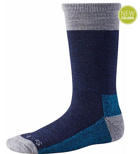 Smartwool Kids Hiker Street Socks Fontana Sports