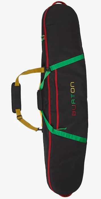 Burton Burton Gig Board Bag