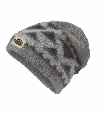 aa950808fd87bc The North Face SALTY DOG BEANIE | Fontana Sports
