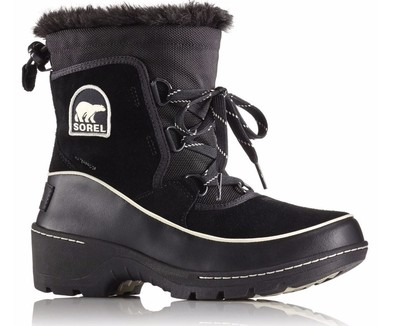 WOMEN'S TIVOLI™ III BOOT