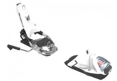 Pivot 14 Dual WTR B95 Bindings