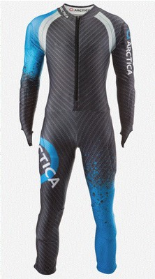 ADULT CUP GS SPEED SUIT