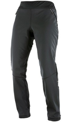 ELEVATE SOFT SHELL PANT