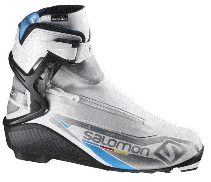 Salomon RS VITANE CARBON PROLINK