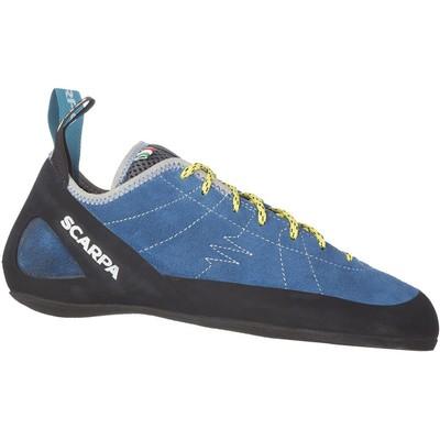 Scarpa Helix Fontana Sports