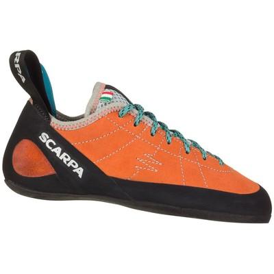 Scarpa Helix Women 39 S Fontana Sports