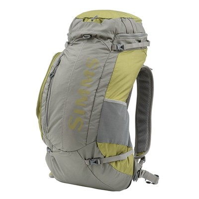 Waypoints Backpack