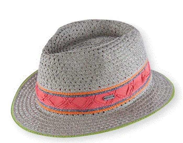 Pistil Women S Suzette Hat Natural