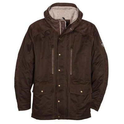 Men's Arktik™ Jacket