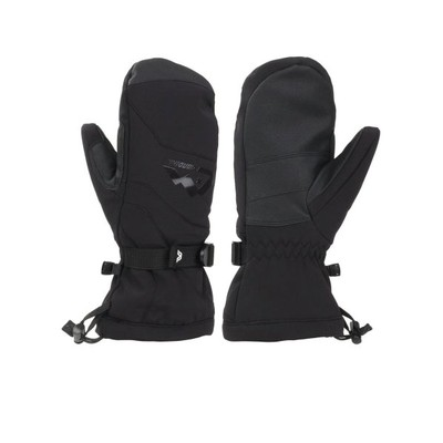 Men's Fall Line IV Mitt