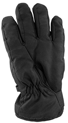 Wrap Around Glove - Youth