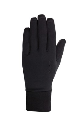Power Stretch Fleece Glove Liner